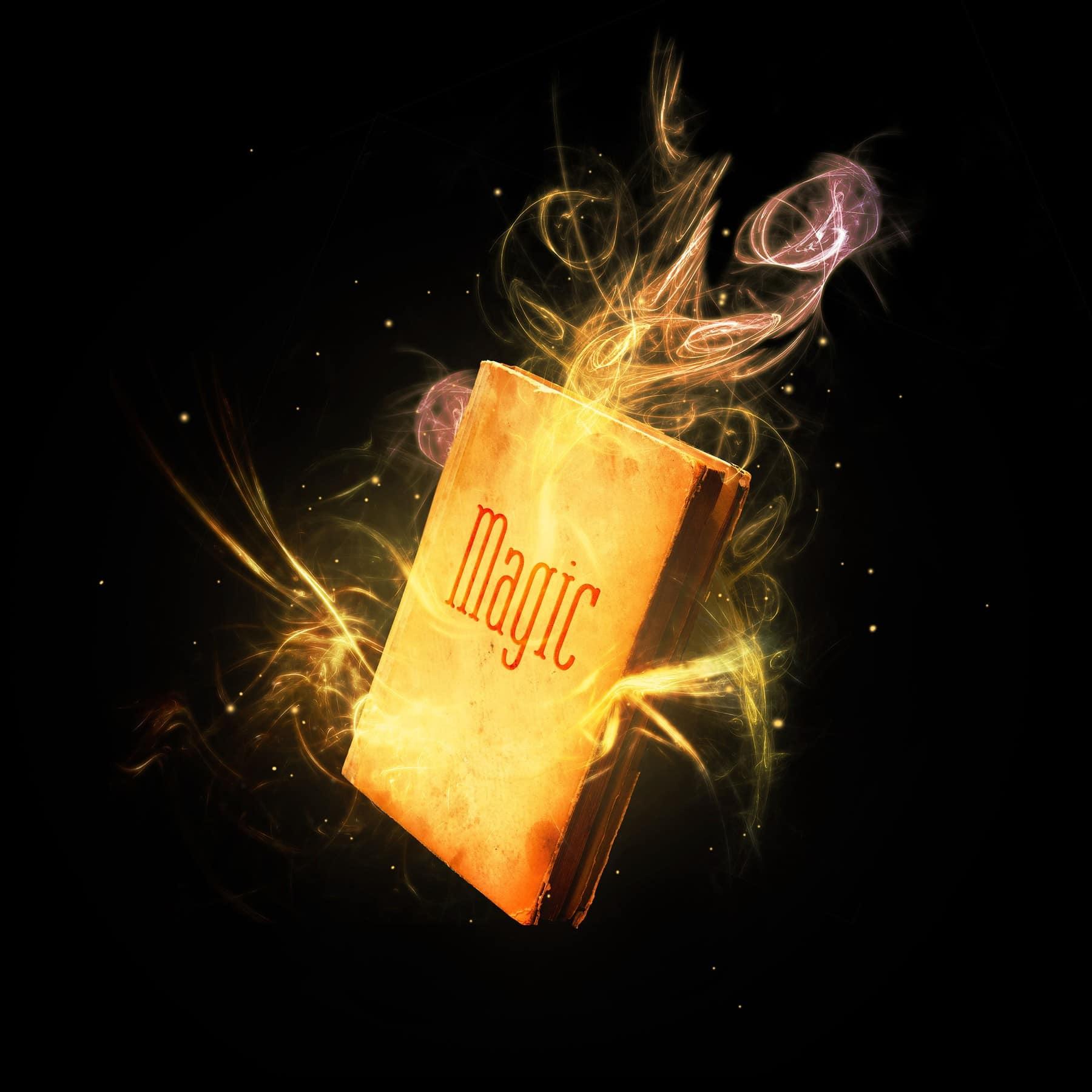 Magični rituali za otklanjanje prepreka i zaštitu