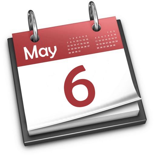 (Značenje dana rođenja) Šesti maj
