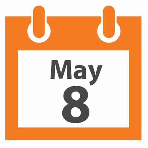 (Značenje dana rođenja) Osmi maj