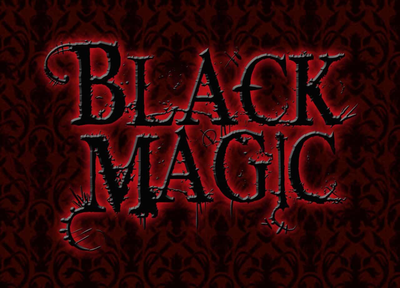 Uroci i crna magija (kroz simboliku tarot karti)