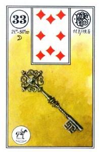 33-kljuc