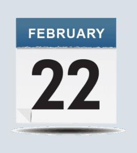 february-22-300x336