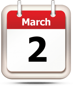 march_2