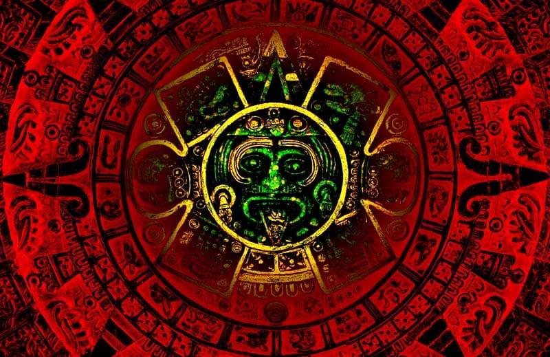 Mayanski horoskop – Prednosti i slabosti predstavnica lepšeg pola