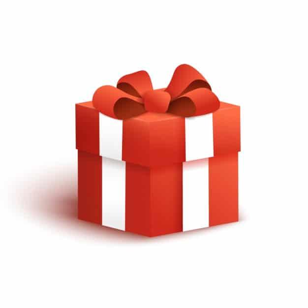 Numerologija – kako odabrati idealan poklon na osnovu imena i prezimena osobe