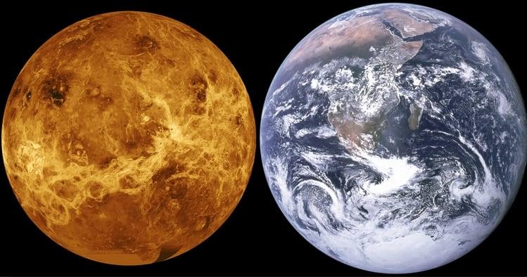 Negativan uticaj retrogradnih planeta prvi deo
