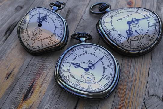 Horoskop prošlih života – drugi deo