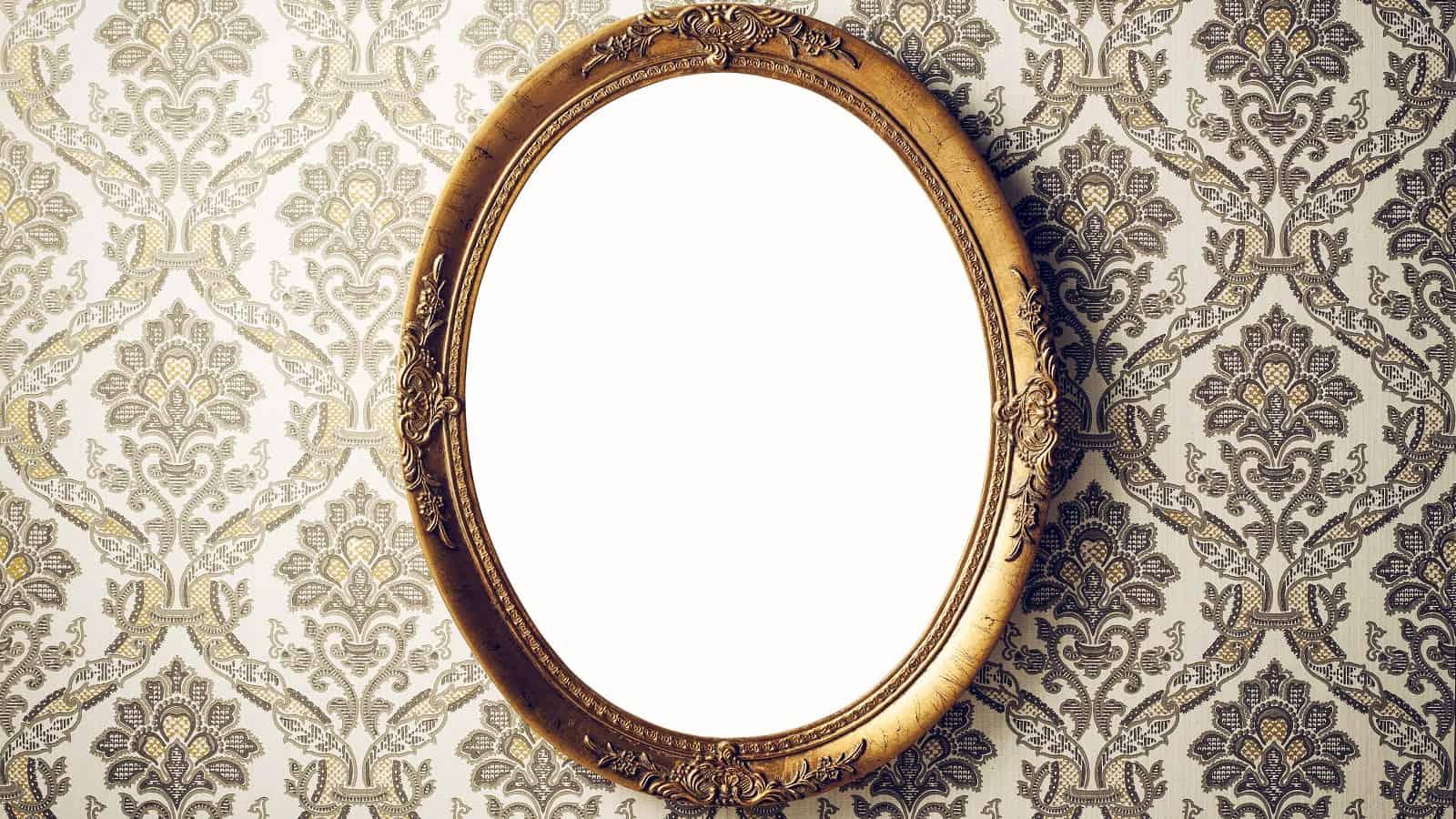 Razbijeno ogledalo – Jednostavne tehnike za neutralisanje loše sreće