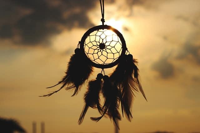 Šta nam otkriva horoskop emocija