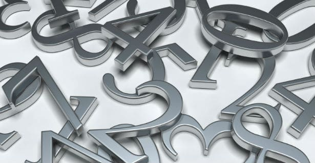 Kućni broj – vibracije sklada ili nepovoljnosti?
