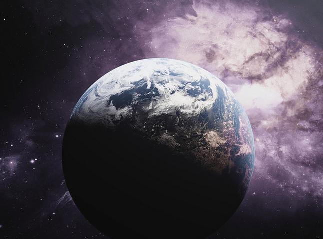 Sedam kosmičkih zakona