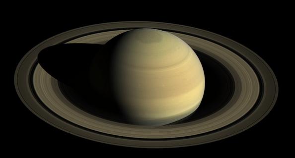 Saturn – Šta nam otkriva Saturnov tranzit kroz 12 astroloških kuća