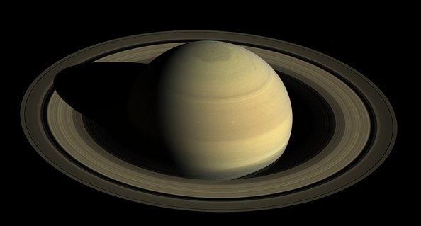 Tranzit Saturna