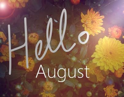 Feng Shui – saveti za mesec avgust