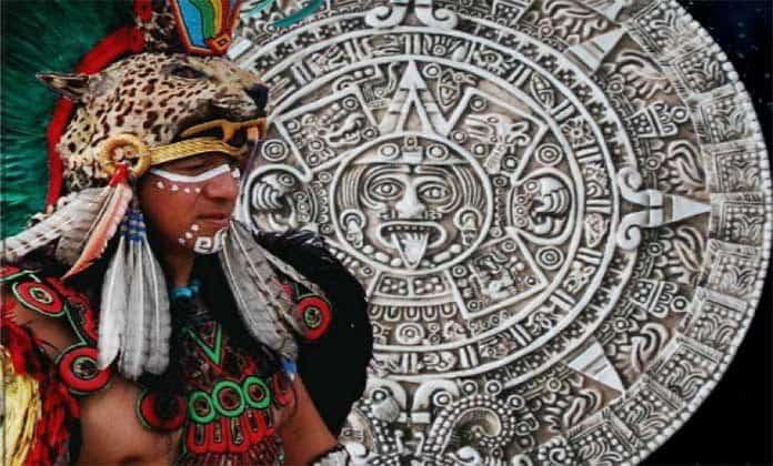 Mayansko proricanje – kakvu poruku nam šalju životinjski totemi