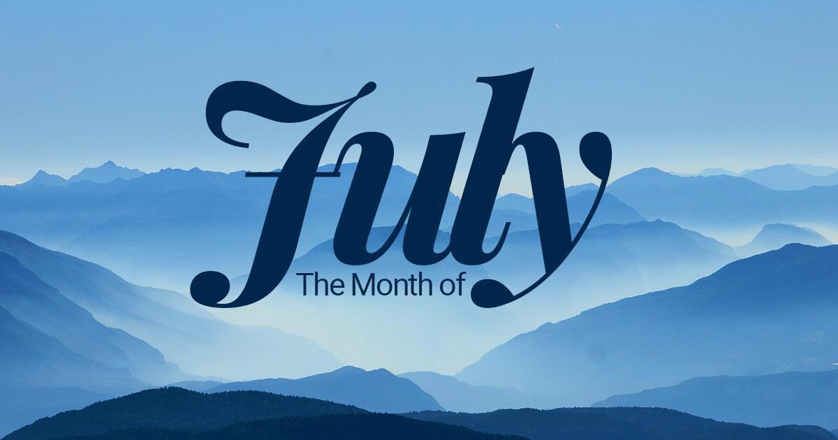 Feng Shui – saveti za mesec jul