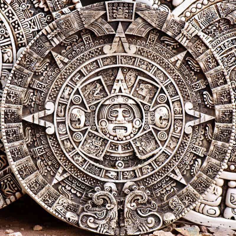 Majanski horoskop – emocije i ljubav – prvi deo