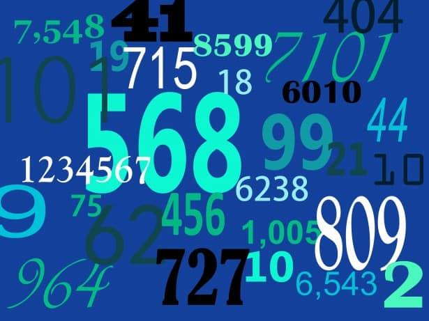 Numerologija – Šta datum rođenja govori o vama?