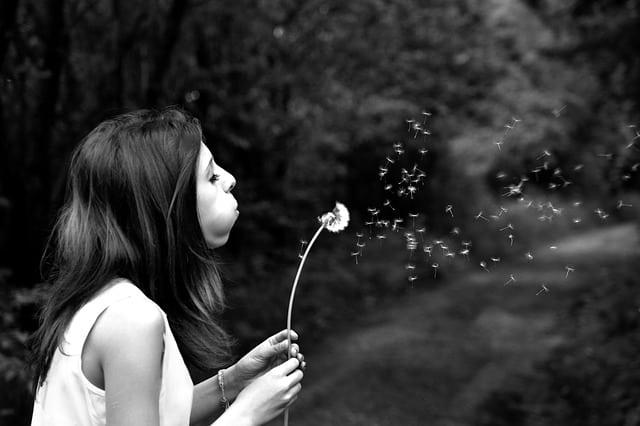 Jednostavna proricanja i rituali za ispunjenje želja
