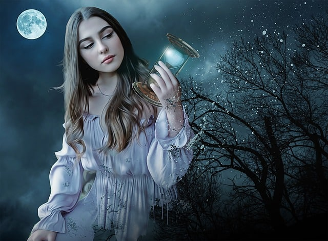 Znakovi zodijaka i uticaj magije