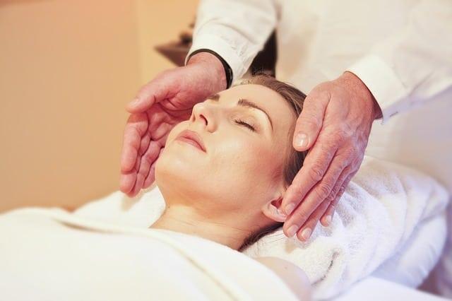 Prednosti Reiki tehnike