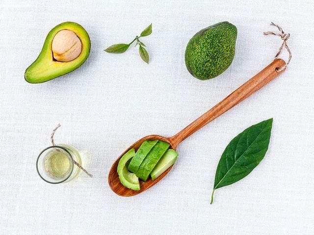 Ritual za dobru sreću sa semenkama avokada