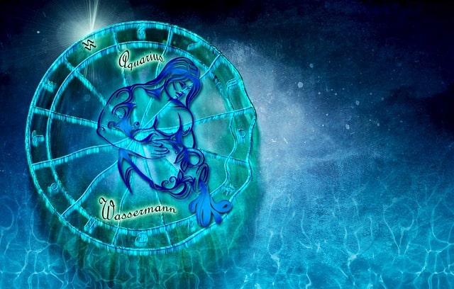 Vodolija – Godišnji horoskop 2019. godina