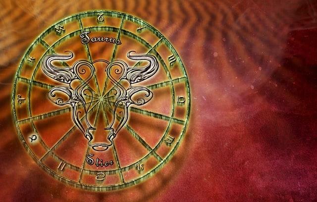 Bik – Godišnji horoskop 2019. godina