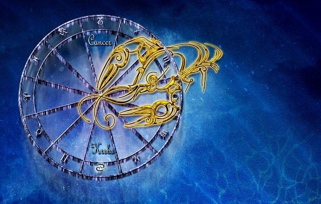 Rak – Godišnji horoskop 2019. godina