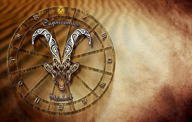 Jarac – Godišnji horoskop 2019. godina