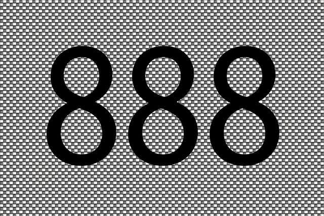 Numerologija – kako izračunati srećne brojeve