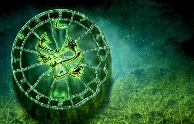 Ribe – Godišnji horoskop 2019. godina