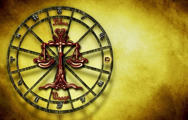 Vaga – Godišnji horoskop 2019. godina