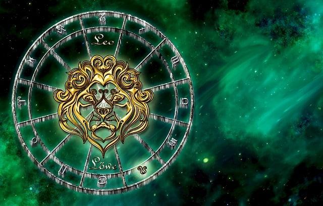 Lav – Godišnji horoskop 2019. godina