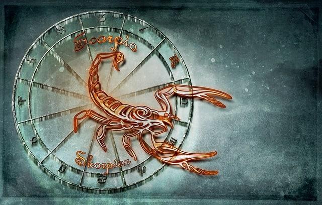 Škorpija – Godišnji horoskop 2019. godina