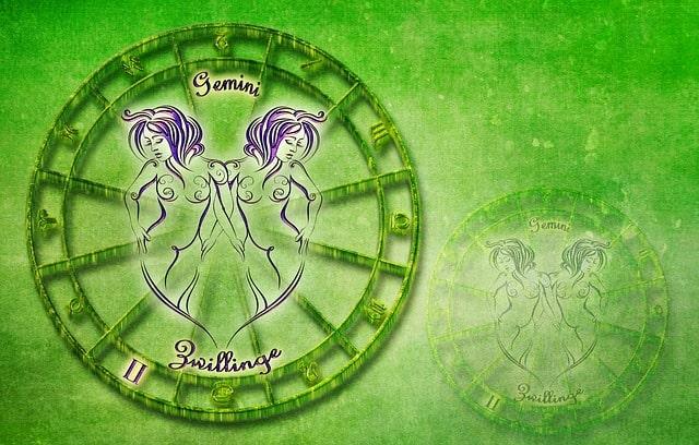 Blizanci – Godišnji horoskop 2019. godina