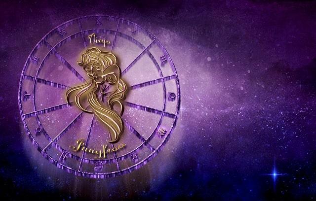 Devica – Godišnji horoskop 2019. godina