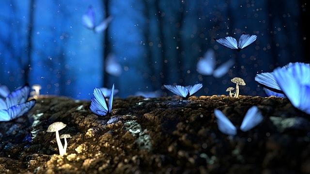 Kakvu simboliku imaju skakavci u snu