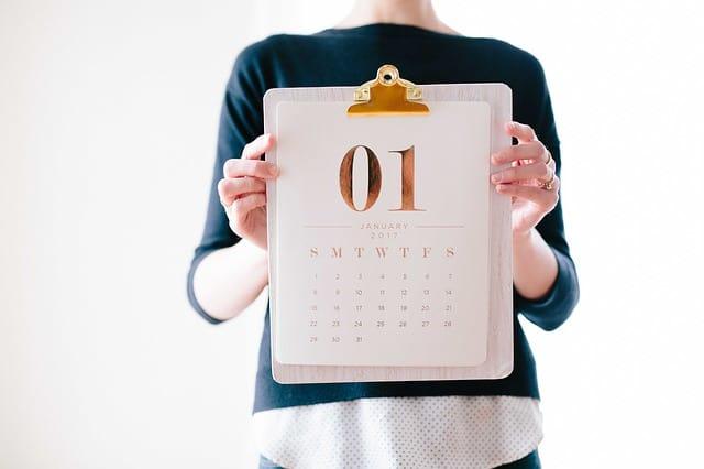 Feng Shui – saveti za mesec januar