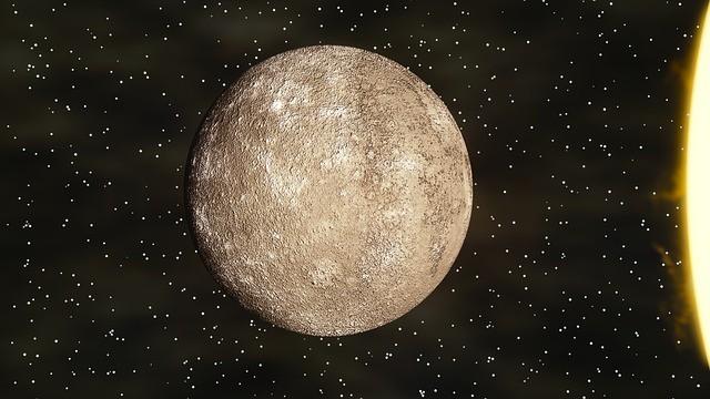 Uticaj Merkura u znakovima zodijaka