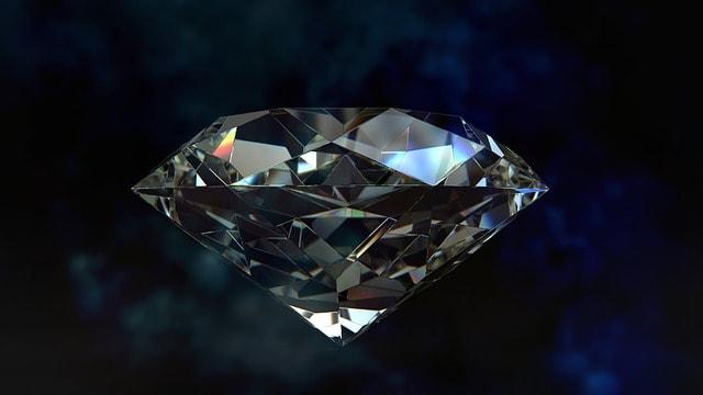 Kristali i numerologija (Kristal prema datumu rođenja)
