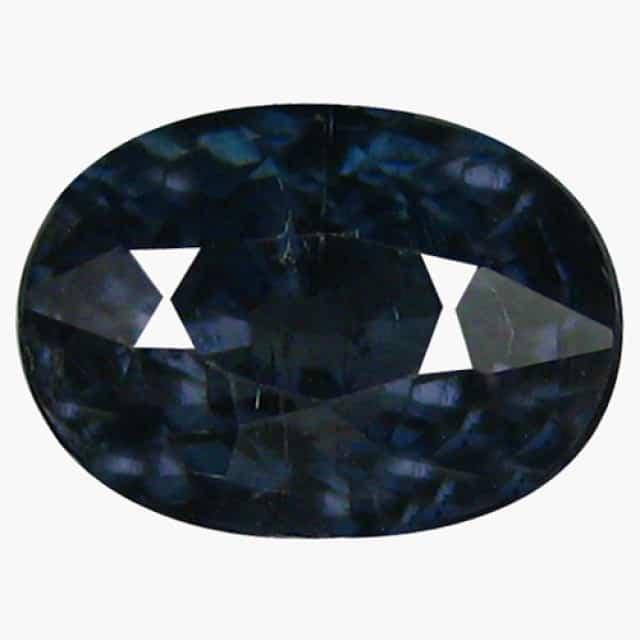Spinel – dragi kamen za ljubavnu sreću, prosperitet i bogatstvo