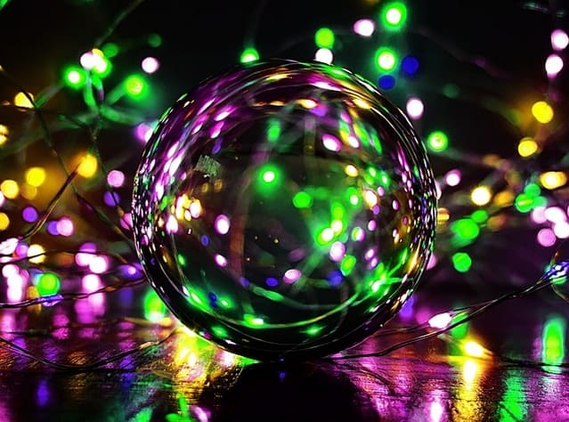 Kristali zaštitnici od loše energije