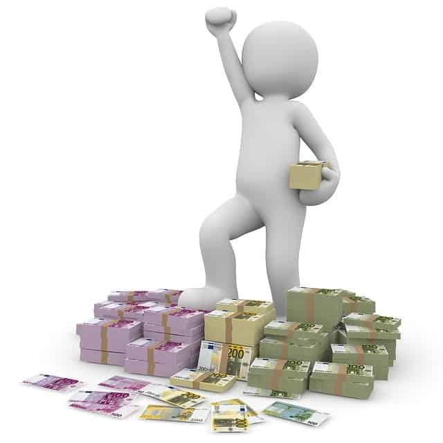 Drevna narodna verovanja za novac