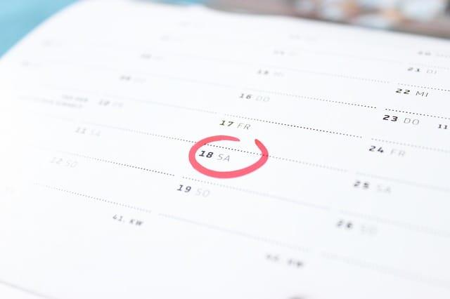 Osamnaesti maj – Značenje dana rođenja