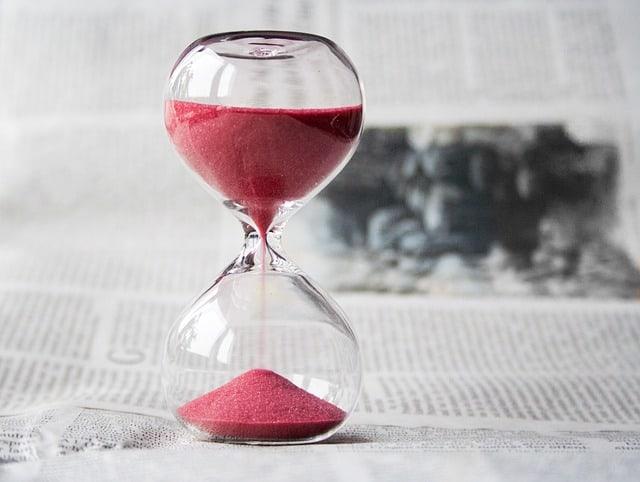 Astro – numerologija: Šta nam otkriva čas rođenja (Prvi deo)