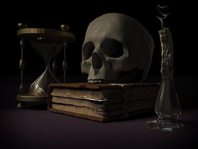 Značenje smrti u snu