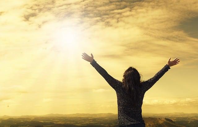Ritual – za materijalni napredak, porodični sklad i ljubav