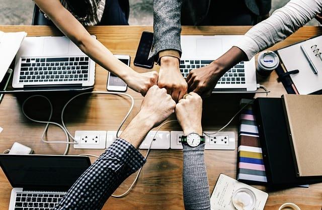 Feng shui: Kako ojačati energiju radnog mesta