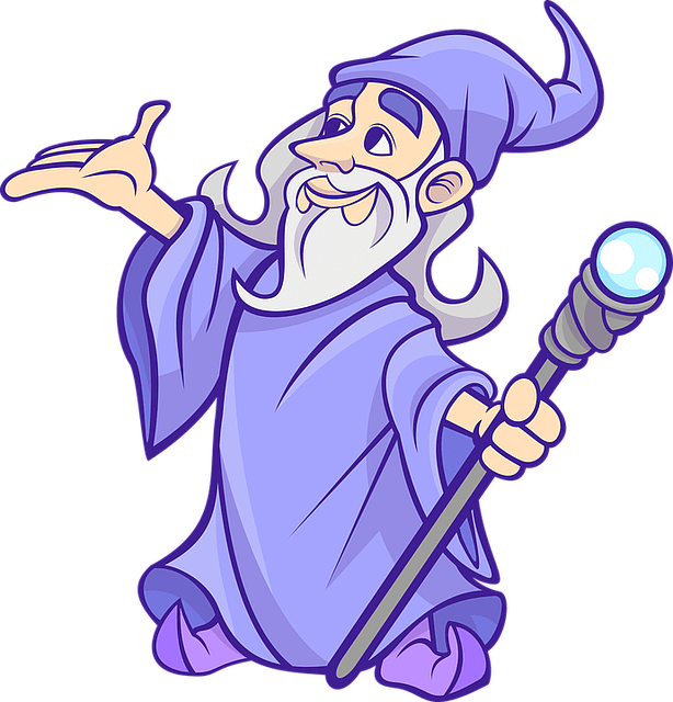 Hagal – Runa čarobnjaka